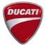 Concessionaria Ducati Perugia - Concessionari Ducati Perugia