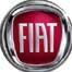 Concessionaria Auto Sica Srl - Concessionari Fiat Ravenna